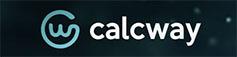 Calcway