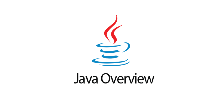 Java Basics | Java Tutorial Network