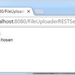 Java S3 Example | Java Tutorial Network