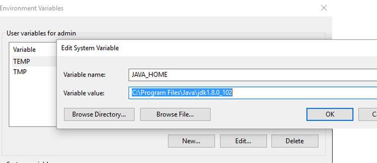 Java EE | Java Tutorial Network