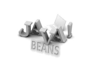 JavaBean