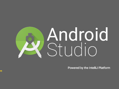 Step 7: Android Studio Splash Screen