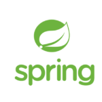 spring-featured-image