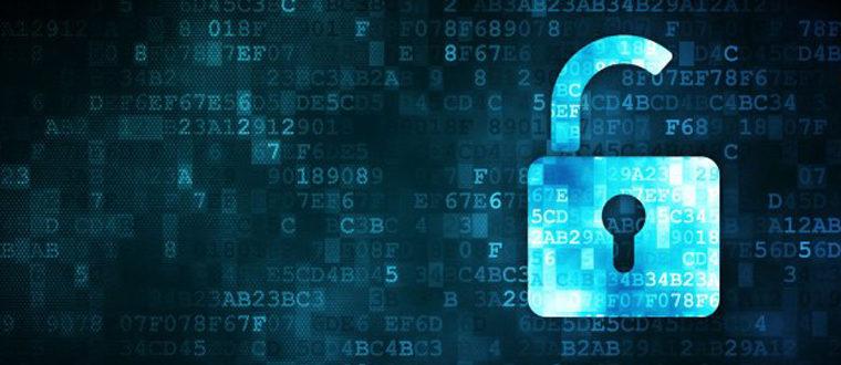 java ee security | Java Tutorial Network