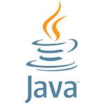 java-featured-image