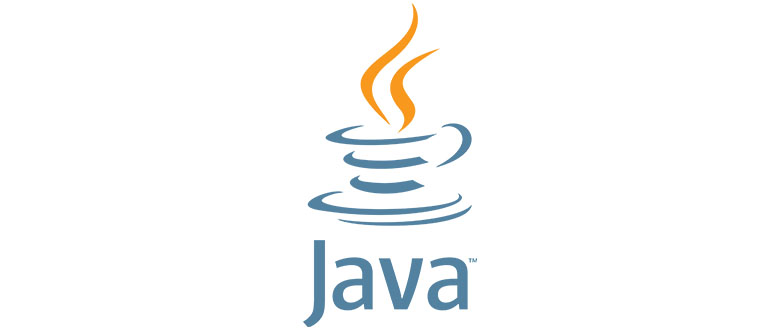 java-featured-image